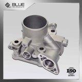 Custom Precision Aluminum Casting with Good Price