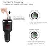 New Hot Sell USB Car Charger Diffuser Car Air Humidifier & Portable Car Diffuser Air Humidifier