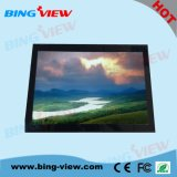 """17""""Industrial/Commercial LED Touch Monitor Screen 10 Points Touch"""