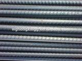 Tmt Bars Steel Bars/Rebar China Supplier Gr 60