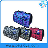 Factory New Pet Supply Pet Dog Carrier Bag