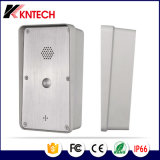 Door Phone Knzd-45A Illuminated Push Button Access Control Kntech