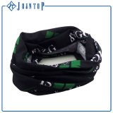 Tube Bandana Stretchy Headband Neck Tube