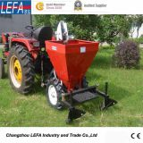 Potato Sowing Machine Potato Planter (LF-PT32)
