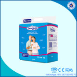 Top Quality Disposable Incontinence Adult Baby Diaper