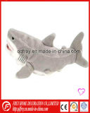 Hot Advertising Toy of Soft Shark, Whale Gift Promotion
