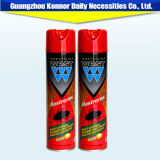The Best Effective Insecticide Pesticide Mosquitocide Insecticides Types of Pesticides
