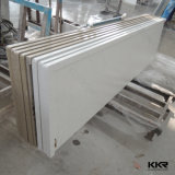 Kingkonree Solid Surface Custom Made Kitchen Countertop
