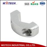 China Wholesale High Quality OEM Cheap Professional Aluminum Forging