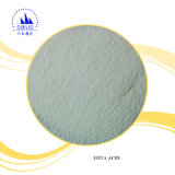 99% Ethylene Diamine Tetraacetic Acid (EDTA Acid) with Good Quality