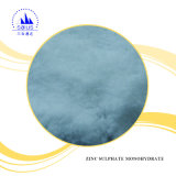 Zinc Sulphate Monohydrate with Good Price