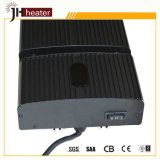 Reliable Quality Electric Infrared Heater Wholesale with Bluetooth Music Player