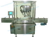 Automatic Capping Machine for Perfume Bottles (CP-100A)