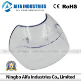 Plastic Injection Mould for Garment Steamer Parts
