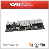 Shenzhen Multilayer 1oz PCBA Board Supplier