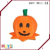 Cute Lovely Halloween Party Pumpkin Hat