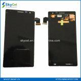 Original Replacment Parts for Nokia Lumia 730/735 LCD Display