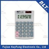 8 Digits Pocket Size Calculator with Sound (BT-186A)