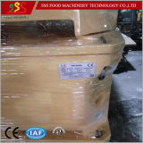 1000L Roto-Molded Dry Ice Saving Container, Insulated Fish Box