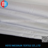 90 Inch Wide 80X80/200X173 100 Cotton Downproof Satin Fabic