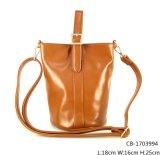 New Fashion Women PU Handbag (CB-1703994)