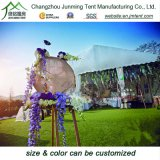 Big Outdoor Wedding Party Tent with Aluminum Frame