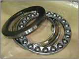 Factory Suppliers High Quality Thrust Ball Bearing 51318