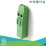 PCB terminal block