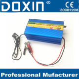 AC DC 12V 30A Home Universal Battery Charger, Portable Car Battery Charger