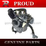 Gy6 150 Carburetor High Quality Motorcycle Parts