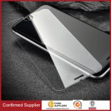 9h Tempered Glass Mobile Phone Screen Protector for iPhone 8 Film