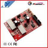 Galaxy Ud-181la / Ud-181LC / Ud-2112la / Ud-2512la/Ud-3212LC Inkjet Printer Dx5 Motor Board
