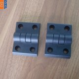 H3633 Plastic Adjustable Furniture Hinge