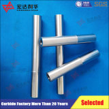 Carbide Boring Bars with Cooling Hole