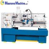 High Precision Metal Lathe Machine (mm-D420X1500)