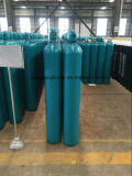 47.5L Oxygen Gas Cylinder with Qf-5 Valve