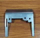 Cm402/602 44/56 mm Feeder Parts N210020703AA