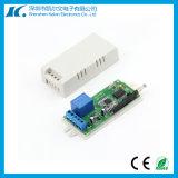 433MHz 5km Universal Remote Control Switch Kl-K103la for Garage Door