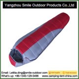 European Portable Ultralight Outdoor Camping Sleeping Bag