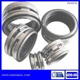 Elastomer Bellow Mechanical Seal as-E210 Replace Johncrane 2100