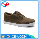 Hand Made Urban Style Men Stylish Shoes
