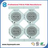 Single Aluminum Based LED PCB for LED Light (HYY-106)