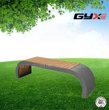 New Style Garden Wooden Bench