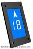 4.3′′ Stn Hpi Simplex Elevator LCD Display