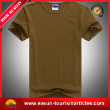 Custom High Quality Men Cotton Printing T-Shirt