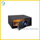 Hotel Electronic Laptop Digital Safe Box