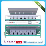 Wholesale CCD Sticky Rice Color Sorter/Sorting Machine Made in China/Good Price