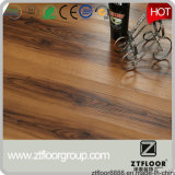 Jiangsu Environment-Friendly PVC Indoor Flooring
