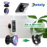 Pop Phone Stand Socket Mount Holder