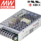 Meanwell Medical Type AC to DC Switching Power Supply MSP-100-3.3